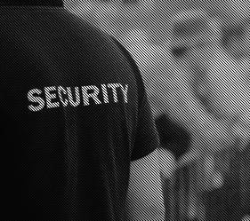 Mobile Security Patrols & On-site Security